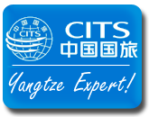 Yangtze River Cruise Secure Online Booking
