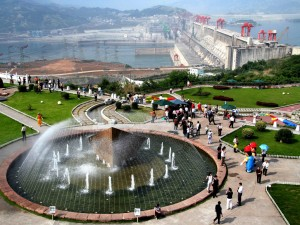 Three-Gorges-Dam-300x225