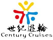 Century Cruises
