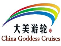 China Goddess Cruises