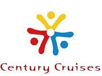 Century Cruises Logo