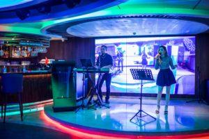 Century Glory - Cheers Bar & Lounge 3