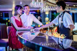 Century Glory - Cheers Bar & Lounge 4
