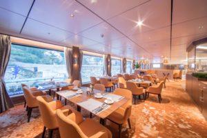 Century Glory Dining Room - Pavilion VIP Restaurant 1