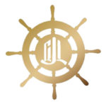 Yangtze Gold cruises logo
