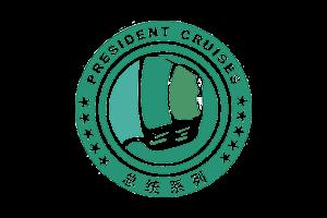 Yangtze River Cruises President Cruises