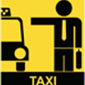chongqing-port-transportation-taxi-icon-2
