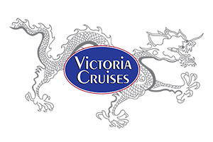 Yangtze river cruises Victoria Cruises