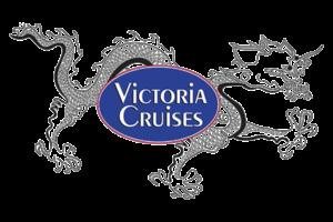 Victoria Cruises Logo