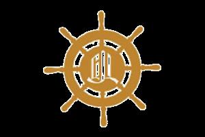 Yangtze-Gold-Cruises Logo