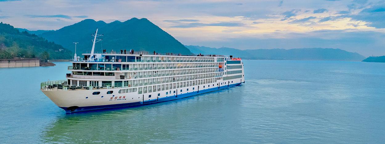 https://www.yangtze.com/wp-content/uploads/2020/03/century-cruises-banner-1250.jpg