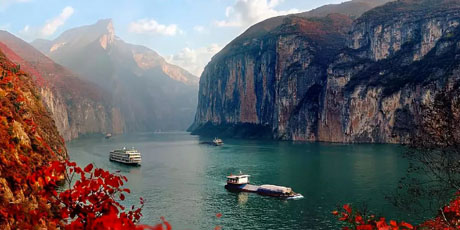 cruise-guide-1-yangtze-river-three-gorges