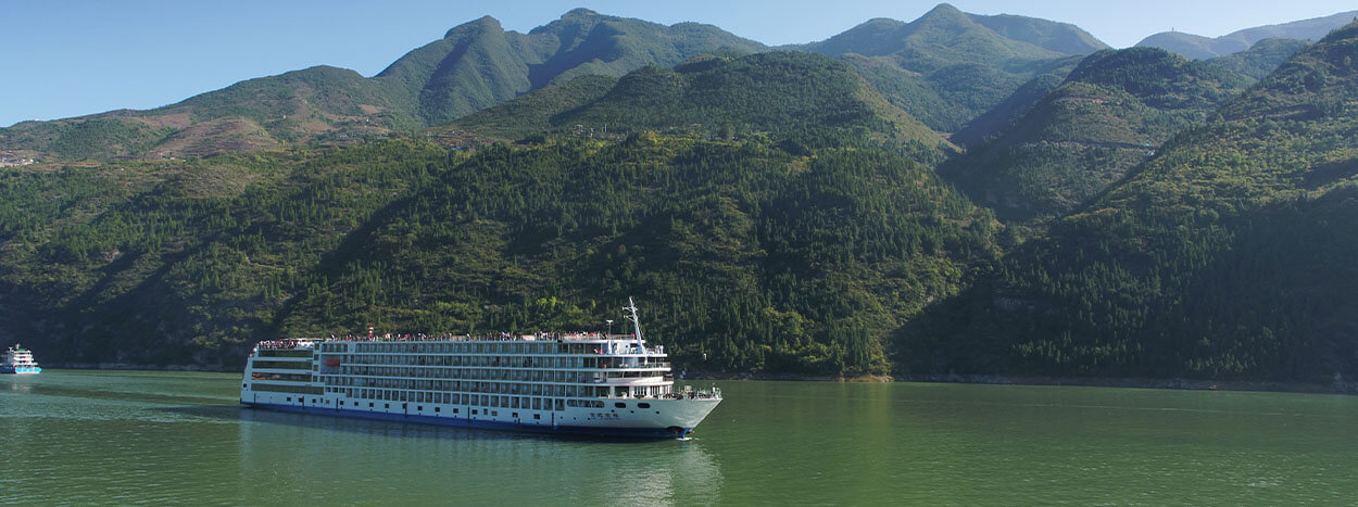 https://www.yangtze.com/wp-content/uploads/2020/04/cruise-guide-banner-1250.jpg